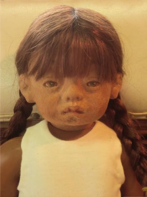 人形のかつら_d0079147_15384956.jpg