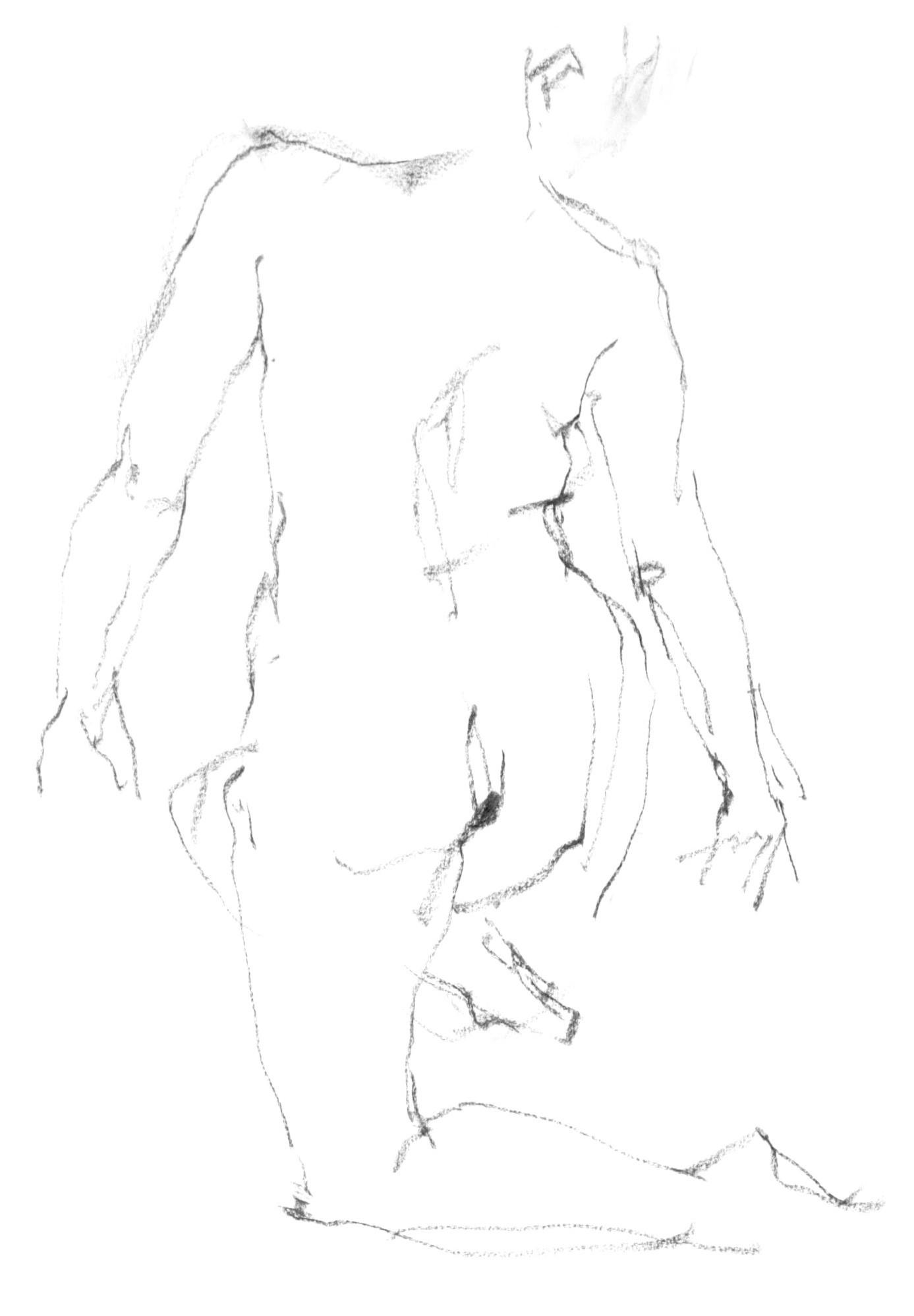 『 moving croqus 』 3_f0159856_11443059.jpg
