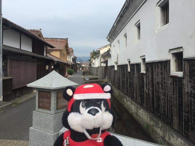 2019島根鳥取 ④_b0159557_18035672.jpg