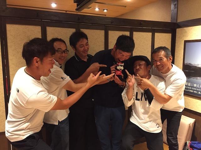2019島根鳥取 ④_b0159557_18050316.jpg