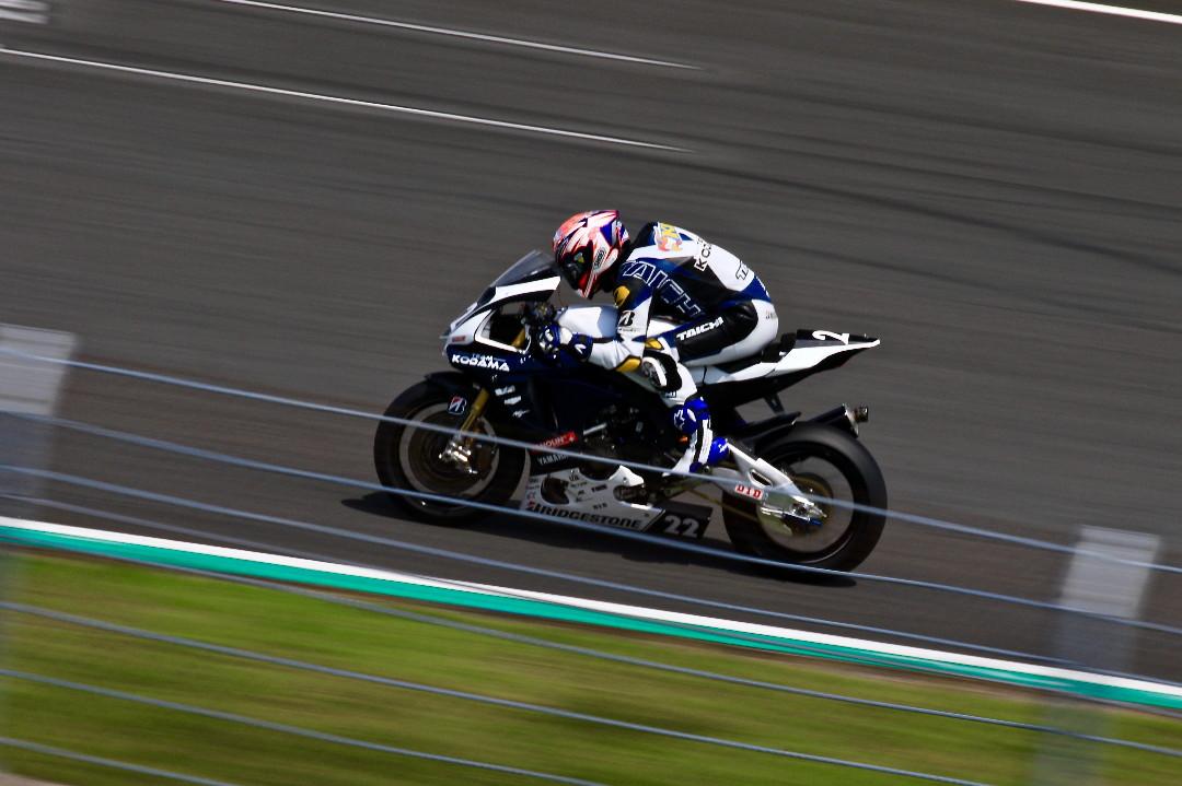 Enjoy Honda 2019 ・・・No.6 MFJ全日本ロードレース選手権_e0071967_10211363.jpg