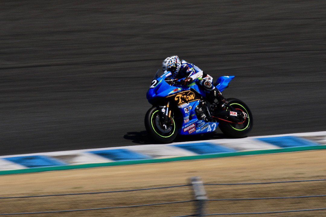 Enjoy Honda 2019 ・・・No.6 MFJ全日本ロードレース選手権_e0071967_10212685.jpg