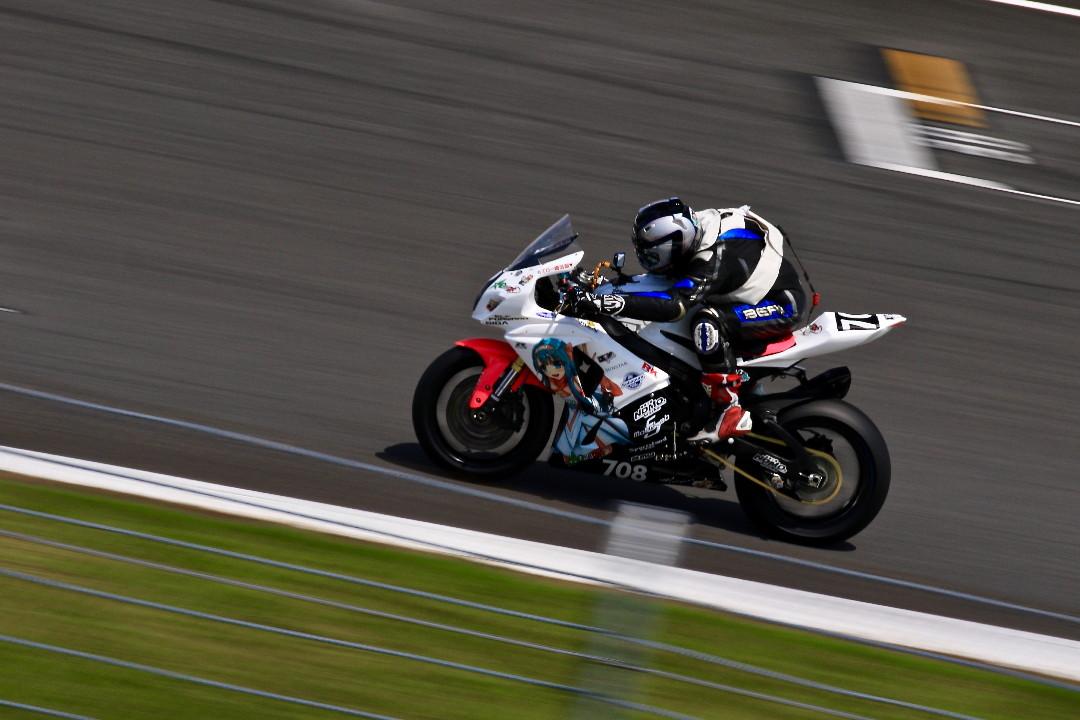 Enjoy Honda 2019 ・・・No.6 MFJ全日本ロードレース選手権_e0071967_1021676.jpg