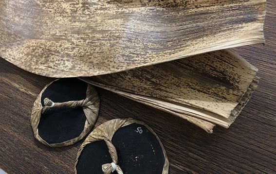 竹の皮_c0305770_22233527.jpg