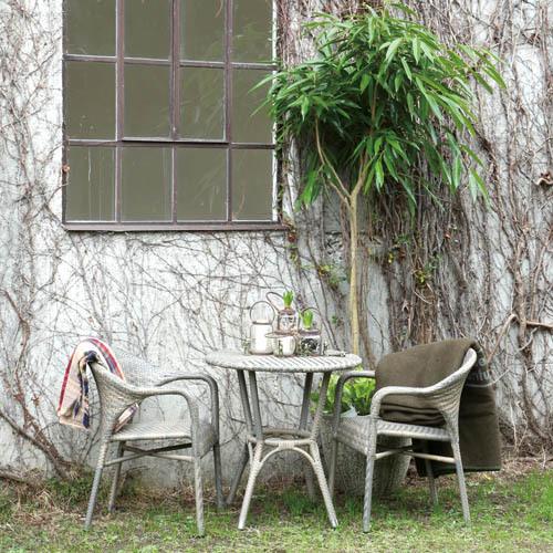 インテリア&ガーデンにお勧めなファニチャー~❤_f0029571_18192382.jpg