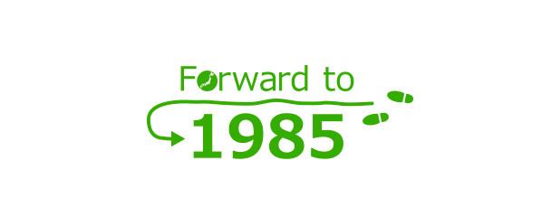1985年は何歳でしたか??_f0206977_21244020.jpg