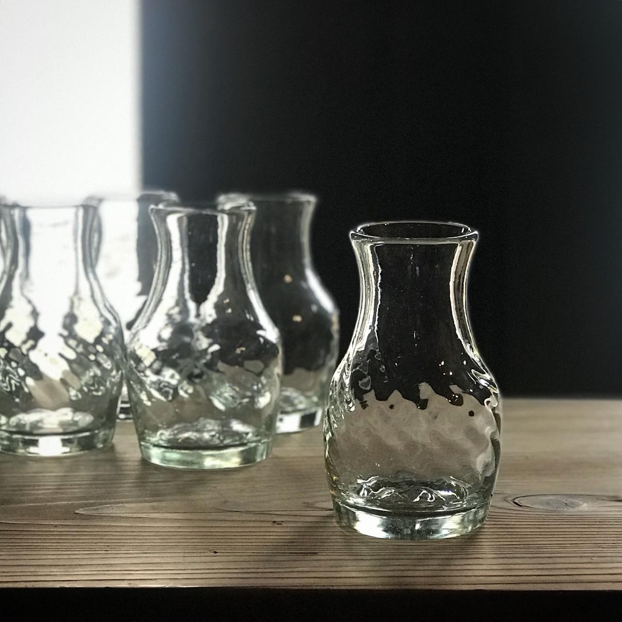 アンマー花瓶_a0162481_11330990.jpg