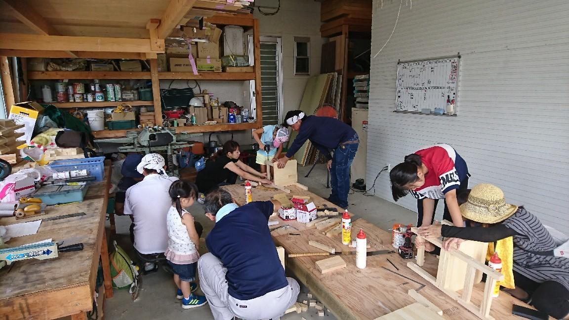 木工教室_d0172085_13033757.jpg