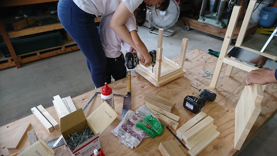 木工教室_d0172085_13033758.jpg