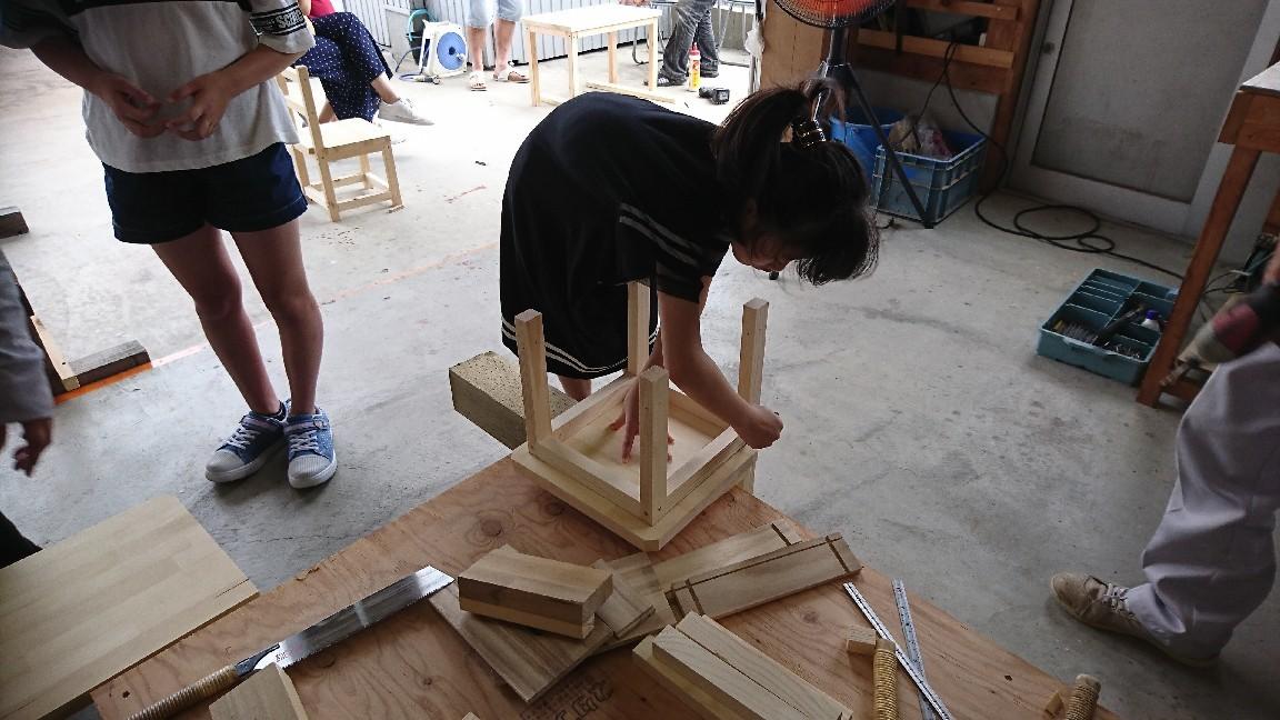 木工教室_d0172085_13033778.jpg