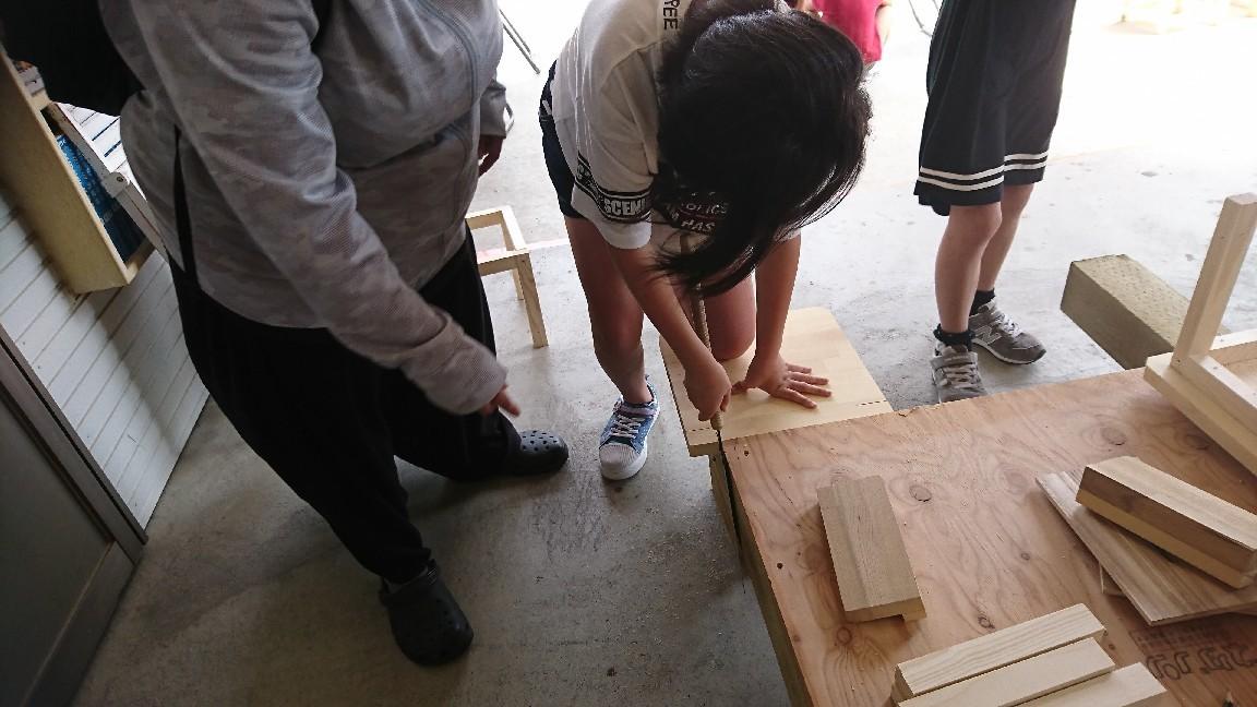 木工教室_d0172085_13033793.jpg