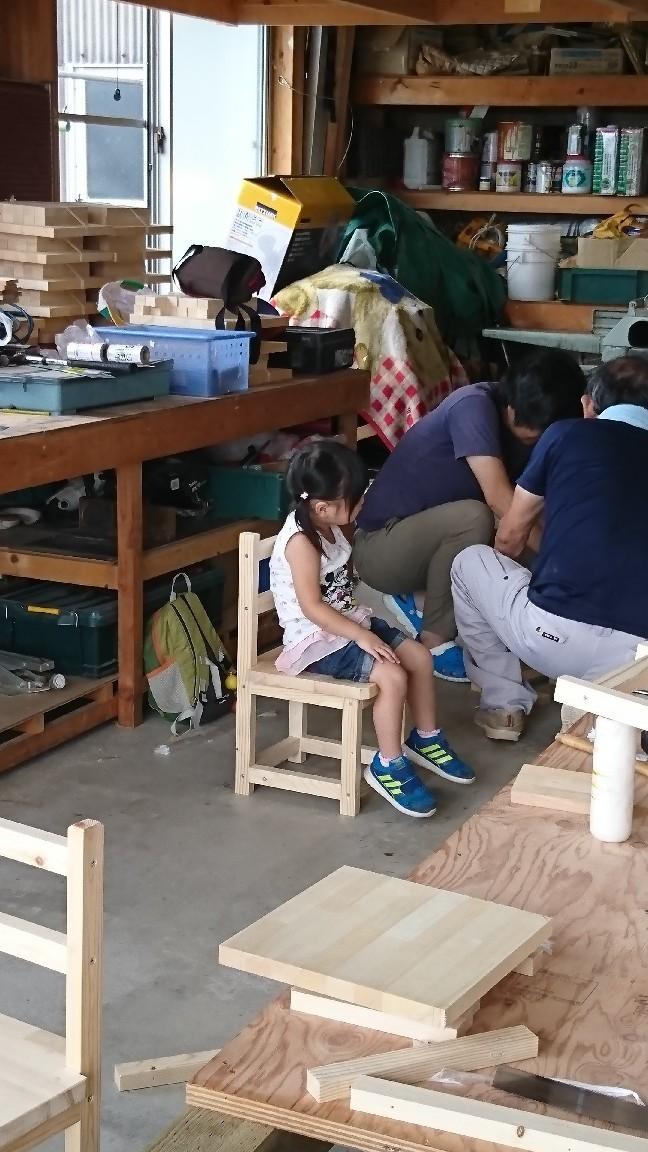 木工教室_d0172085_13055174.jpg