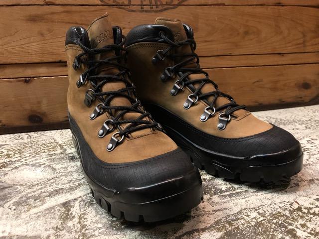 8月31日(土)マグネッツ大阪店モダンミリタリー入荷日!!#6 Boots編! Danner CombatHiker & Oakley DesertBoots!!_c0078587_124095.jpg
