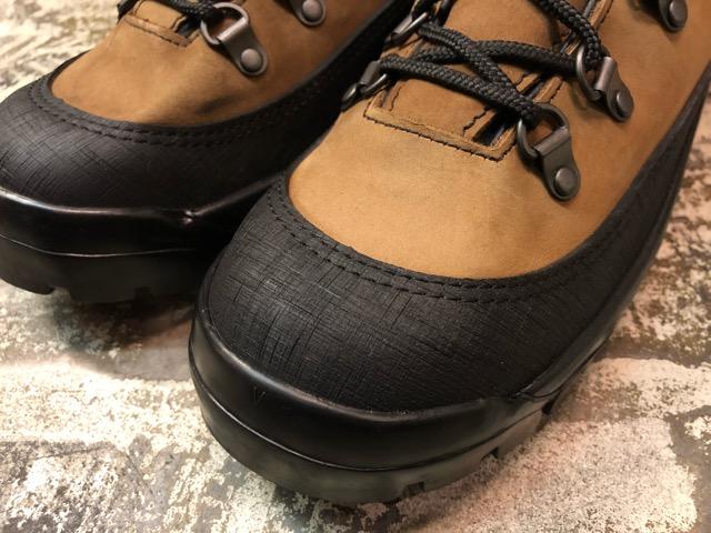 8月31日(土)マグネッツ大阪店モダンミリタリー入荷日!!#6 Boots編! Danner CombatHiker & Oakley DesertBoots!!_c0078587_12421086.jpg