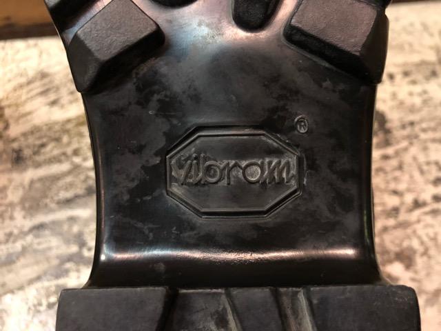 8月31日(土)マグネッツ大阪店モダンミリタリー入荷日!!#6 Boots編! Danner CombatHiker & Oakley DesertBoots!!_c0078587_12423420.jpg