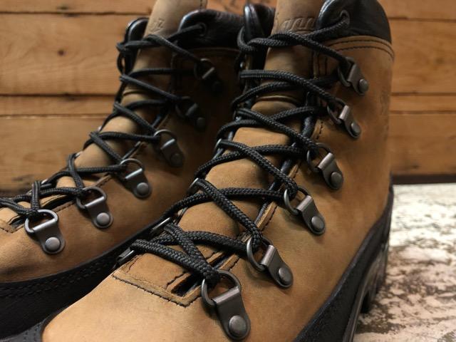 8月31日(土)マグネッツ大阪店モダンミリタリー入荷日!!#6 Boots編! Danner CombatHiker & Oakley DesertBoots!!_c0078587_12431525.jpg