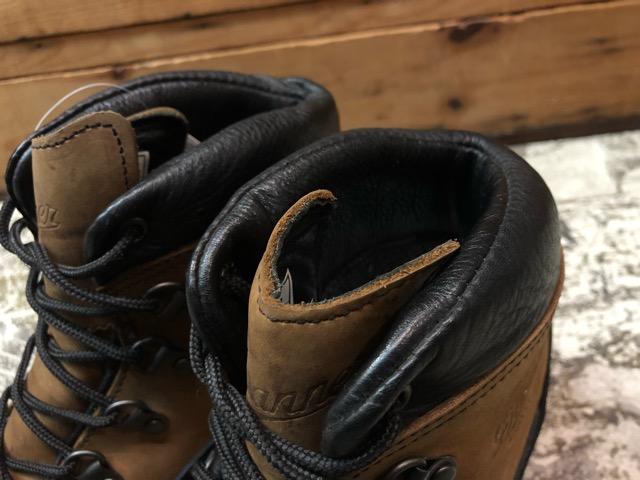 8月31日(土)マグネッツ大阪店モダンミリタリー入荷日!!#6 Boots編! Danner CombatHiker & Oakley DesertBoots!!_c0078587_12434480.jpg