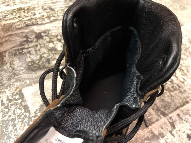 8月31日(土)マグネッツ大阪店モダンミリタリー入荷日!!#6 Boots編! Danner CombatHiker & Oakley DesertBoots!!_c0078587_1244965.jpg
