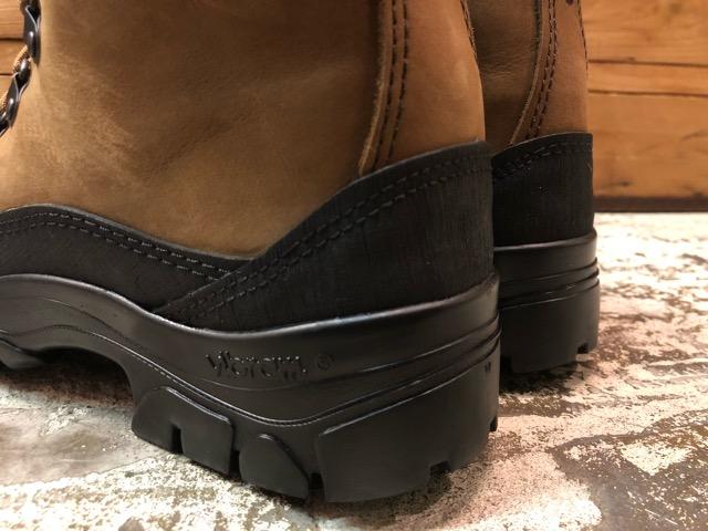 8月31日(土)マグネッツ大阪店モダンミリタリー入荷日!!#6 Boots編! Danner CombatHiker & Oakley DesertBoots!!_c0078587_12534160.jpg