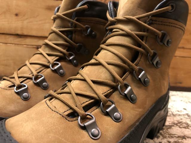 8月31日(土)マグネッツ大阪店モダンミリタリー入荷日!!#6 Boots編! Danner CombatHiker & Oakley DesertBoots!!_c0078587_1253519.jpg
