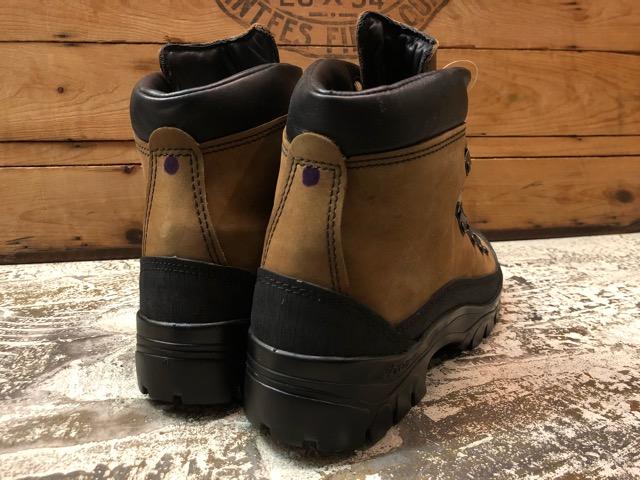8月31日(土)マグネッツ大阪店モダンミリタリー入荷日!!#6 Boots編! Danner CombatHiker & Oakley DesertBoots!!_c0078587_1253524.jpg