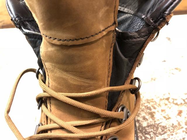 8月31日(土)マグネッツ大阪店モダンミリタリー入荷日!!#6 Boots編! Danner CombatHiker & Oakley DesertBoots!!_c0078587_1254277.jpg