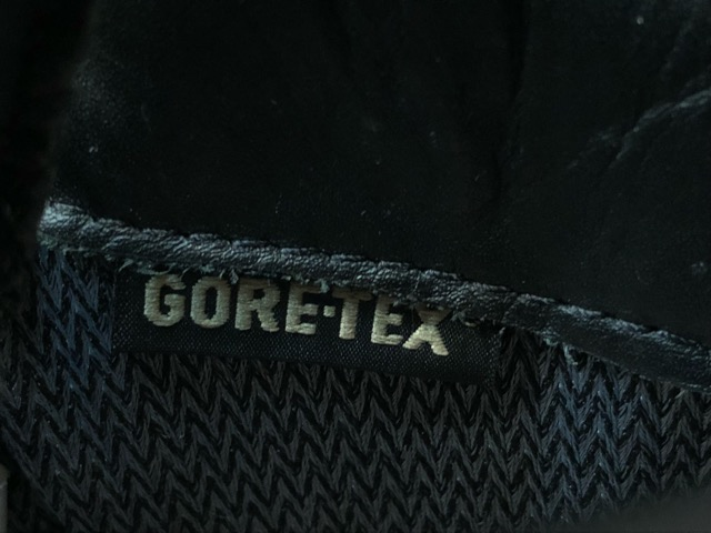 8月31日(土)マグネッツ大阪店モダンミリタリー入荷日!!#6 Boots編! Danner CombatHiker & Oakley DesertBoots!!_c0078587_12543546.jpg