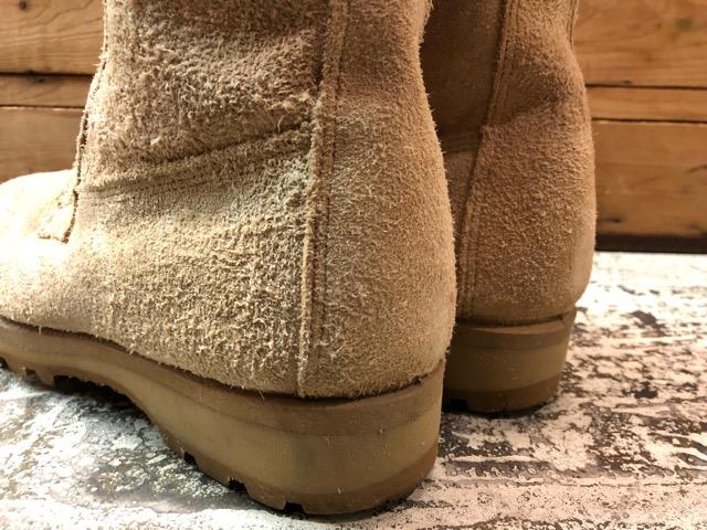 8月31日(土)マグネッツ大阪店モダンミリタリー入荷日!!#6 Boots編! Danner CombatHiker & Oakley DesertBoots!!_c0078587_13293863.jpg