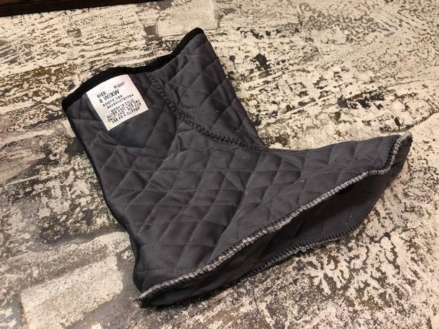 8月31日(土)マグネッツ大阪店モダンミリタリー入荷日!!#6 Boots編! Danner CombatHiker & Oakley DesertBoots!!_c0078587_1354524.jpg