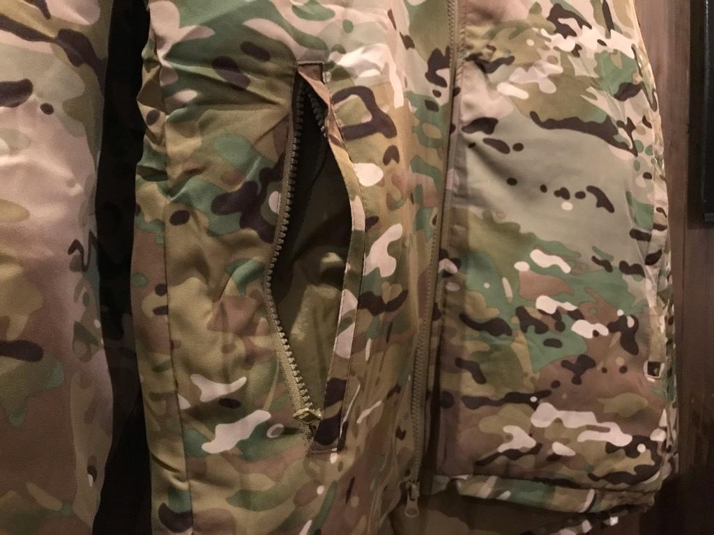 マグネッツ神戸店8/31(土)ModernMilitary入荷! #5 WildThings Tactical!!!_c0078587_14542321.jpg