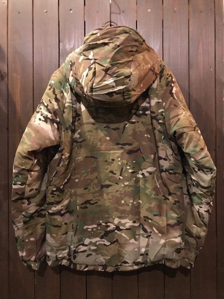 マグネッツ神戸店8/31(土)ModernMilitary入荷! #5 WildThings Tactical!!!_c0078587_14542331.jpg
