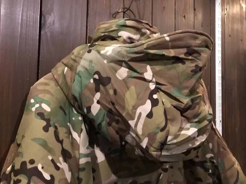 マグネッツ神戸店8/31(土)ModernMilitary入荷! #5 WildThings Tactical!!!_c0078587_14542342.jpg