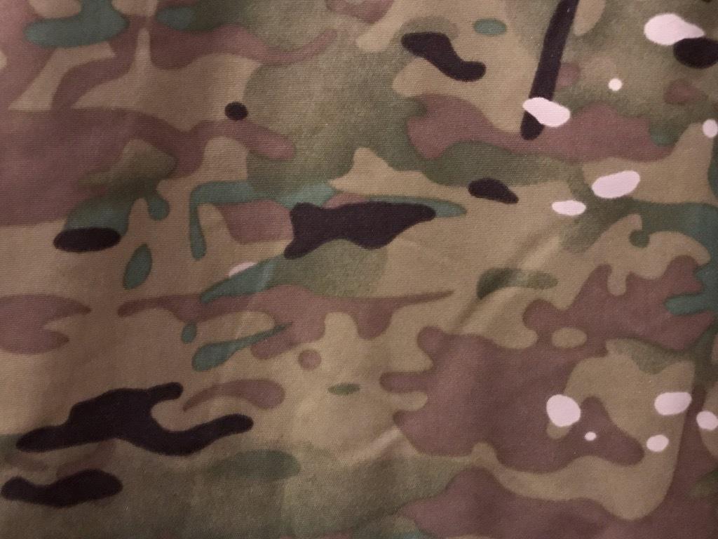 マグネッツ神戸店8/31(土)ModernMilitary入荷! #5 WildThings Tactical!!!_c0078587_14542452.jpg