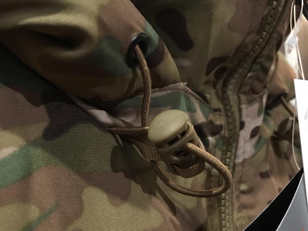 マグネッツ神戸店8/31(土)ModernMilitary入荷! #5 WildThings Tactical!!!_c0078587_15135950.jpg