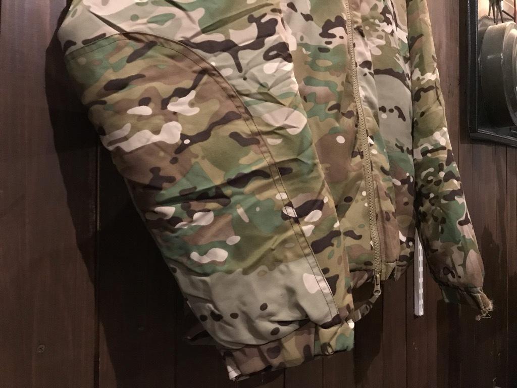 マグネッツ神戸店8/31(土)ModernMilitary入荷! #5 WildThings Tactical!!!_c0078587_15140040.jpg