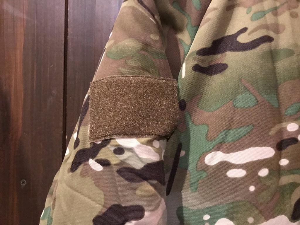 マグネッツ神戸店8/31(土)ModernMilitary入荷! #5 WildThings Tactical!!!_c0078587_15140095.jpg