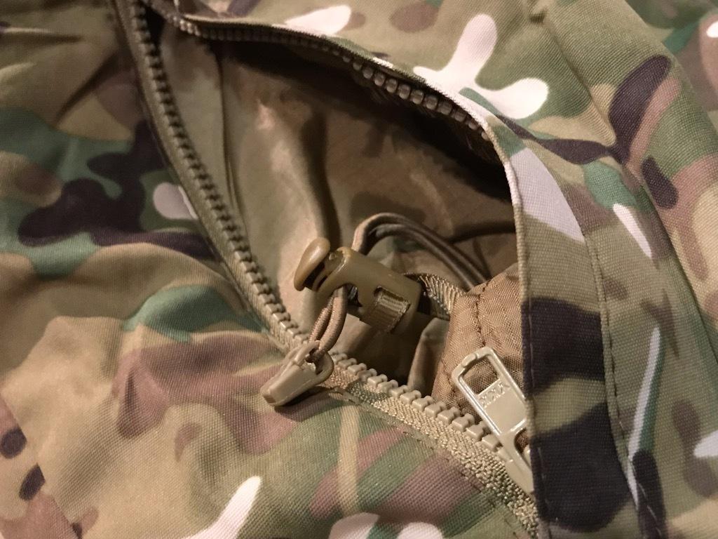 マグネッツ神戸店8/31(土)ModernMilitary入荷! #5 WildThings Tactical!!!_c0078587_15152097.jpg