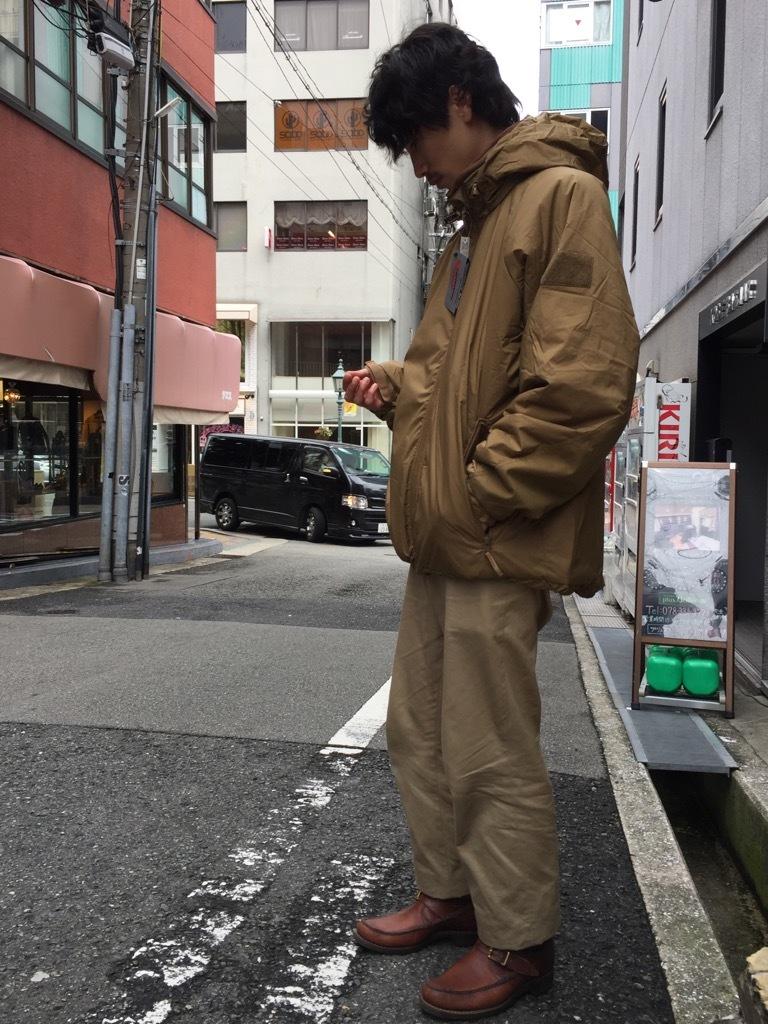 マグネッツ神戸店8/31(土)ModernMilitary入荷! #5 WildThings Tactical!!!_c0078587_15554429.jpg