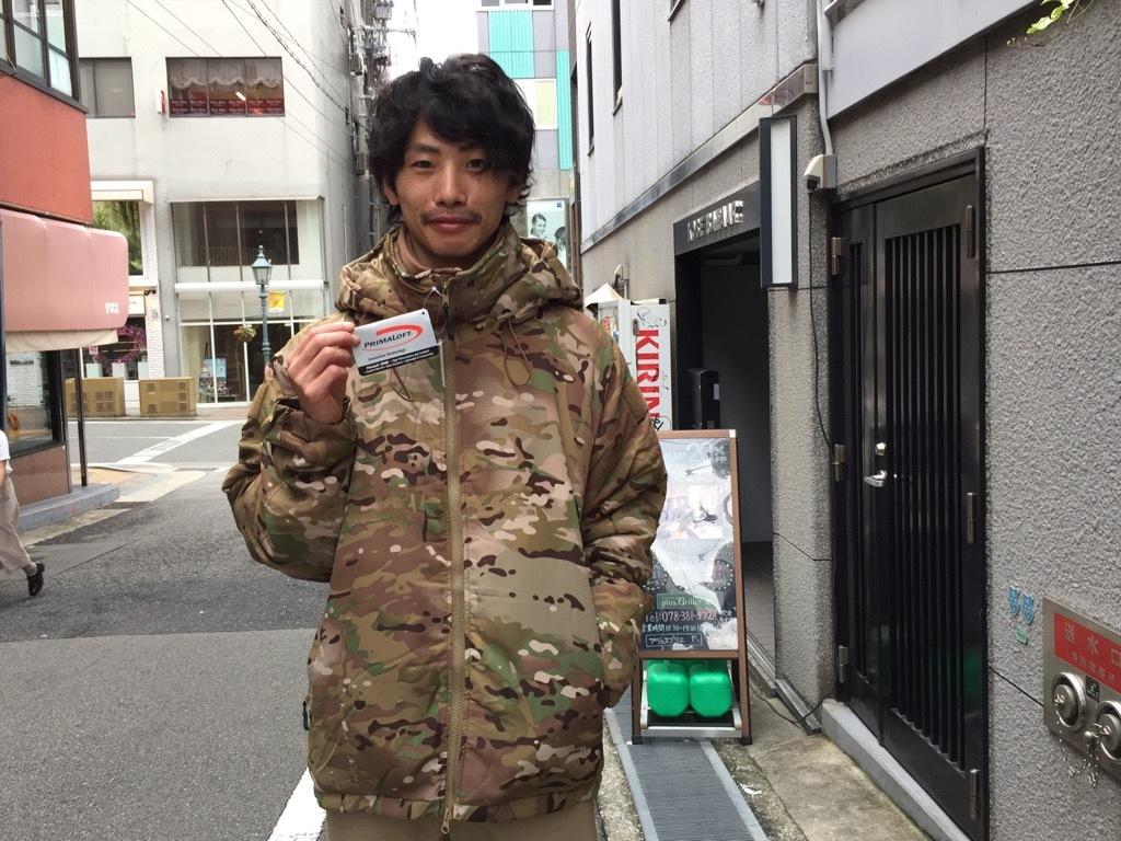 マグネッツ神戸店8/31(土)ModernMilitary入荷! #5 WildThings Tactical!!!_c0078587_15554506.jpg
