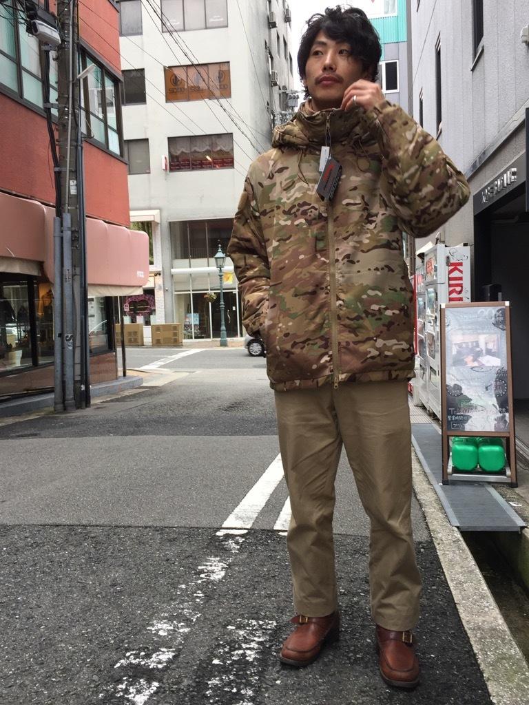 マグネッツ神戸店8/31(土)ModernMilitary入荷! #5 WildThings Tactical!!!_c0078587_15554517.jpg