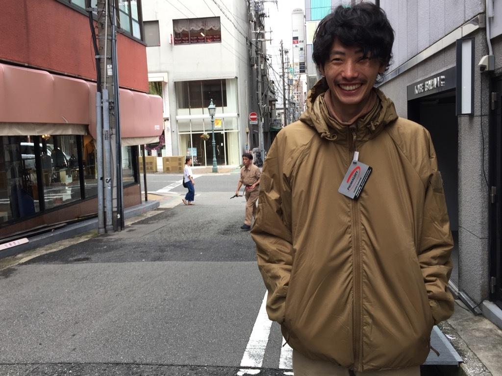 マグネッツ神戸店8/31(土)ModernMilitary入荷! #5 WildThings Tactical!!!_c0078587_15554540.jpg