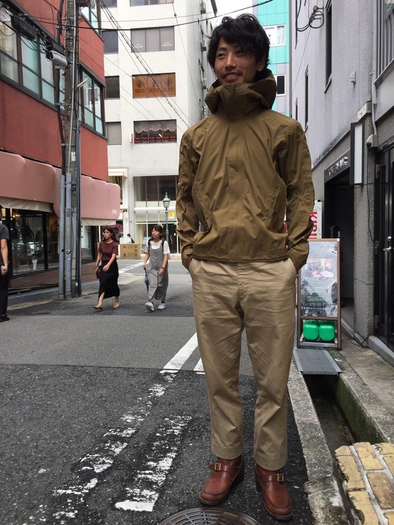 マグネッツ神戸店8/31(土)ModernMilitary入荷! #5 WildThings Tactical!!!_c0078587_15554546.jpg