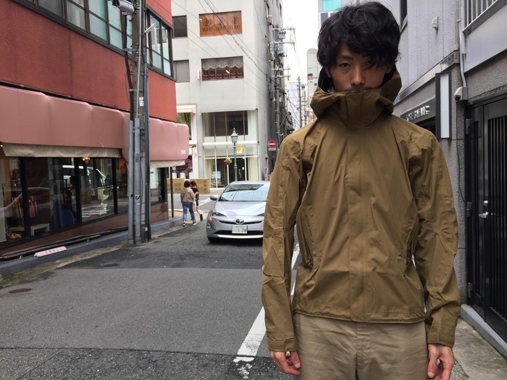 マグネッツ神戸店8/31(土)ModernMilitary入荷! #5 WildThings Tactical!!!_c0078587_15554565.jpg