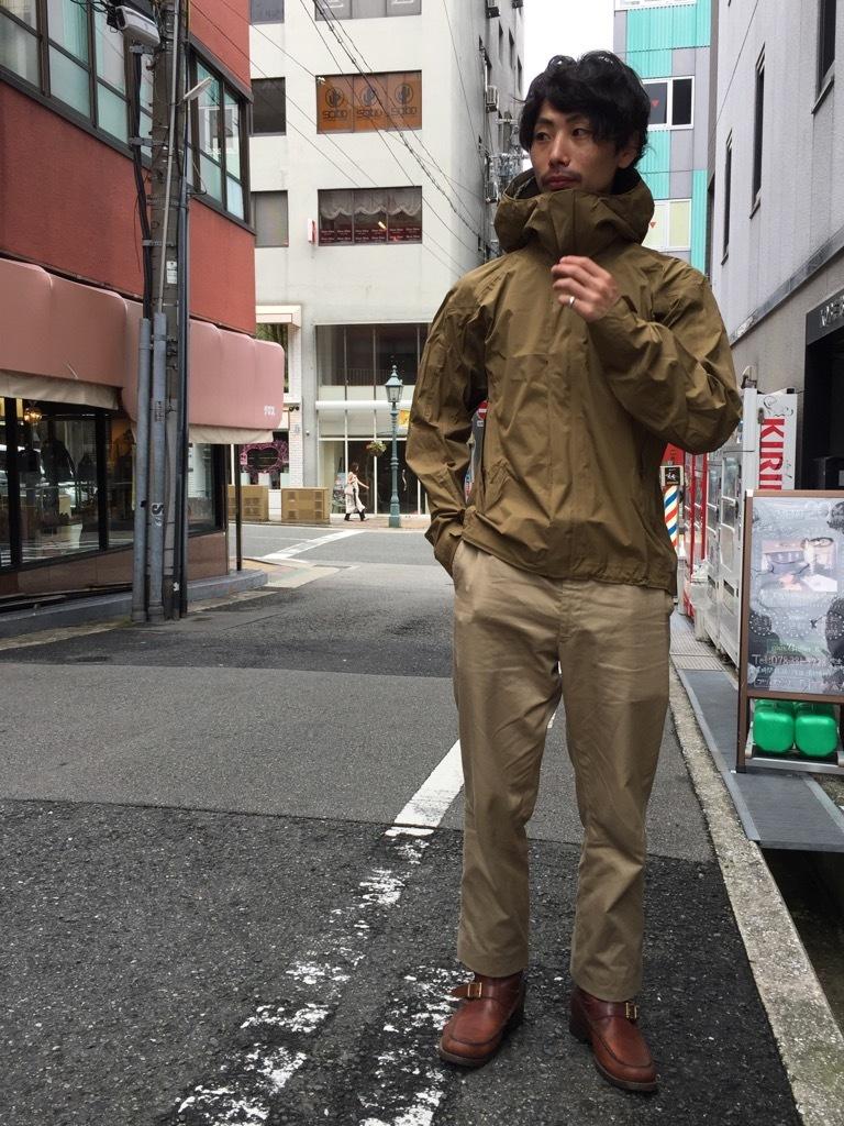 マグネッツ神戸店8/31(土)ModernMilitary入荷! #5 WildThings Tactical!!!_c0078587_15554682.jpg