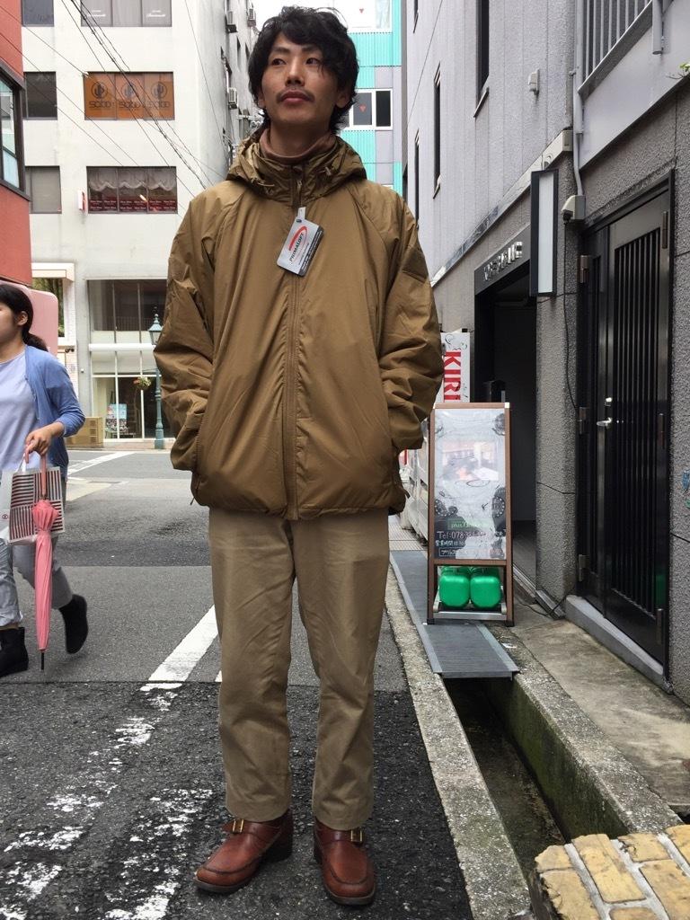 マグネッツ神戸店8/31(土)ModernMilitary入荷! #5 WildThings Tactical!!!_c0078587_15581546.jpg