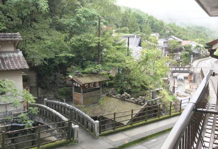 湯ノ峰温泉「つぼ湯」_a0163788_10205060.jpg