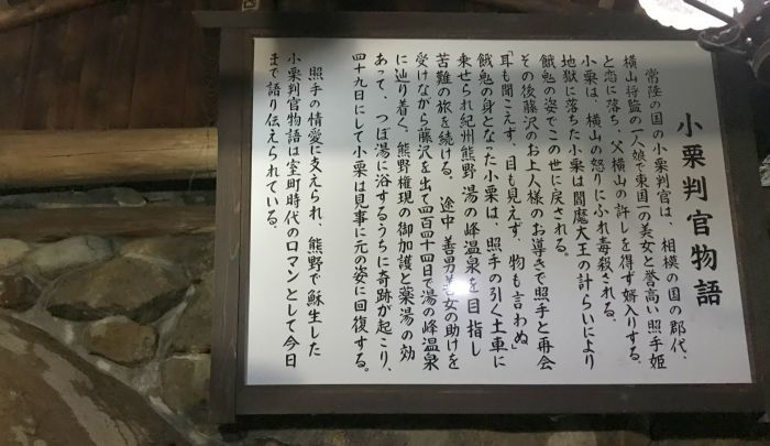 湯ノ峰温泉「つぼ湯」_a0163788_10263238.jpg