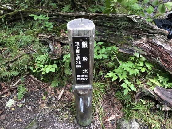 羅臼岳に行ってきました!_d0198793_16211900.jpg