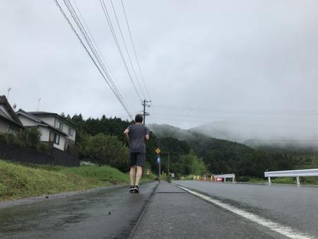 大雨~青空~雨_a0026295_15334625.jpg