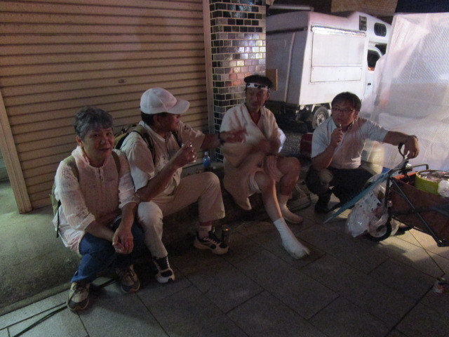 吉田の火祭り2019_c0193896_14200804.jpg